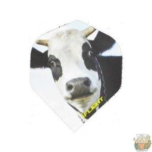 Mckicks iFlight 100micron Std. - Dutch Cow