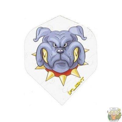 Mckicks iFlight 100micron Std. - Bulldog