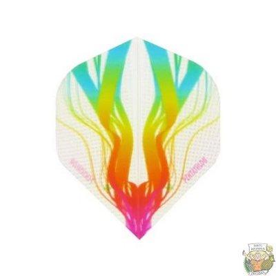 Mckicks Clear Pentathlon - Multi Colour