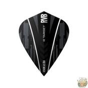 Target Vision 100 Ultra Ghost Kite RVB
