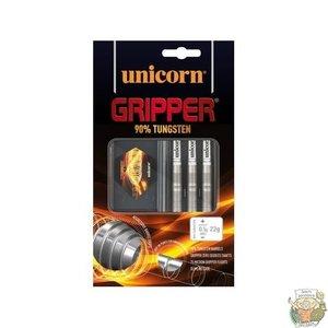 Unicorn Gripper 7 90% 21 gram