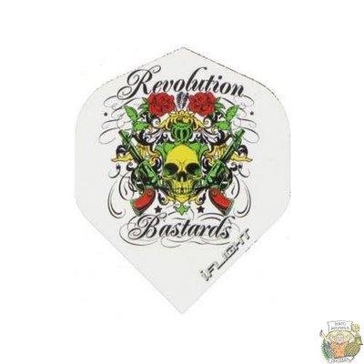 Mckicks iFlight 100micron Std. - Revolution Bastards