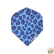 Mckicks iFlight 100micron Std. - Blue Leopard