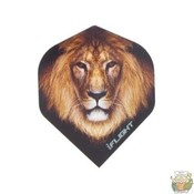 Mckicks iFlight 100micron Std. - Lion