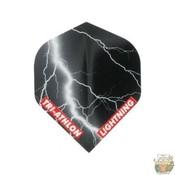 Mckicks Tri-athlon Lightning Flight - Black