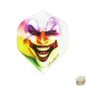 Mckicks iFlight 100micron Std. - Joker