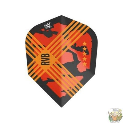 Target Vision Ultra Player Std.6 RvB G3