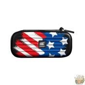 Target Takoma Wallet - USA
