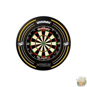 Winmau Winmau Xtreme 2 surround ring