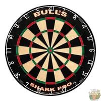 Bull's Bulls Shark pro - Dartbord