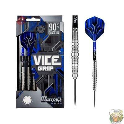 Harrows VICE 90% 24  GR