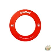 Winmau Winmau Printed Red