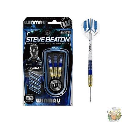 Winmau Steve Beaton 24 gram