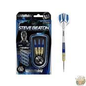 Winmau Steve Beaton 22 gram
