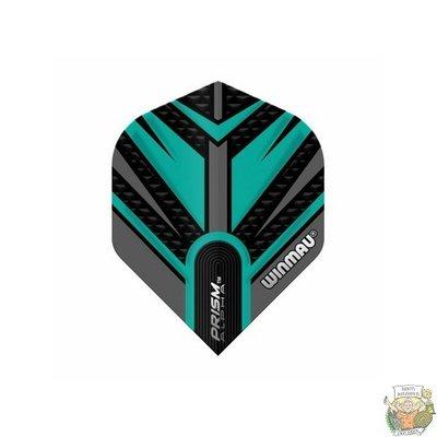 Winmau Prism Alpha Extra Thick