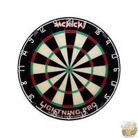 Mckicks McKicks Lightning Pro Dartboard