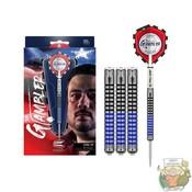 Target Danny Baggish 90% darts - 21 gram