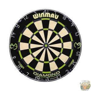 Winmau Winmau Diamond MVG Edition