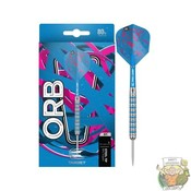 Target Orb 01 80% 22 gram Steeltip
