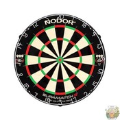 Nodor Supamatch 3 Dartbord