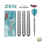 Shot Zen Jutsu 80% 25 gram
