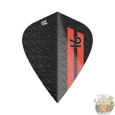 Target Vision Ultra Player Kite The Power G7
