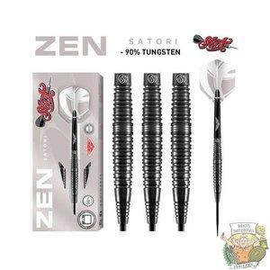 Shot Zen Satori 90% 25 gram