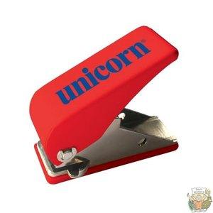 Unicorn Unicorn Flight Punch Machine
