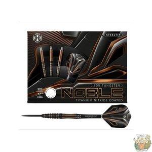 Harrows Noble 90% Tungsten - 25 GR