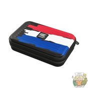 Target Takoma XL Wallet Dutch Flag Limited
