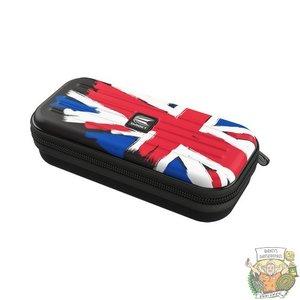 Target Takoma Wallet GB Flag Limited