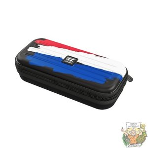 Target Takoma Wallet Dutch Flag Limited