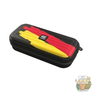 Target Takoma Wallet German Flag Limited