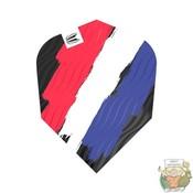 Target Ultra Pro Dutch Flag Ten-X
