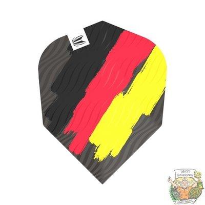 Target Ultra Pro German Flag Std.6