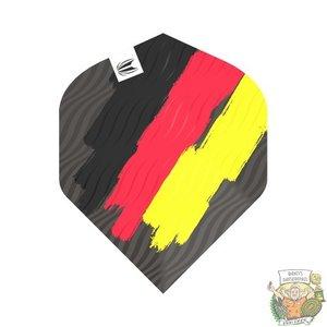Target Ultra Pro German Flag Std.