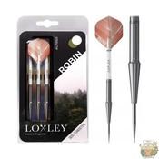 Loxley Robin 90% Model 1 23 gram