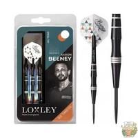 Loxley Aaron Beeney 90% 22 gram