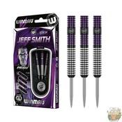 Winmau Jeff Smith 90% darts - 23 gram NLD