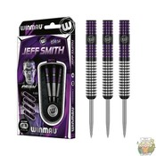 Winmau Jeff Smith 90% darts - 25 gram
