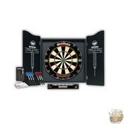 Winmau Professional Darts set - Winmau