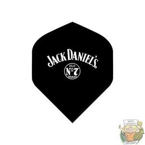 Jack Daniels Flight Old No7 Logo Std.