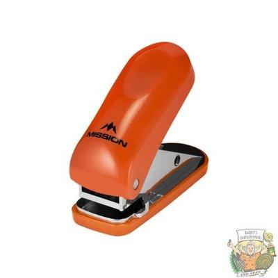 Mission F-Lock Punch Orange