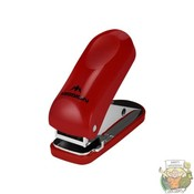 Mission F-Lock Punch Red