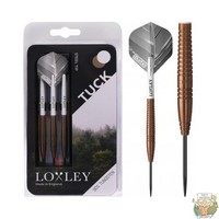 Loxley Tuck 90% 25 gram