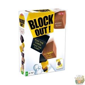 Thimble Block out spel