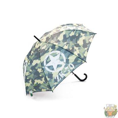 Thimble Paraplu Camouflage