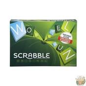 Thimble Scrabble Original