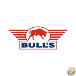 Bulls Flights