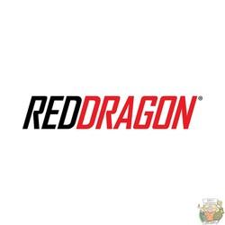 Red Dragon flights